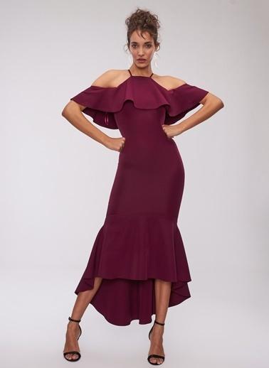 4b638da232052 Mezuniyet Elbiseleri & Balo Kıyafetleri 2019 | Morhipo
